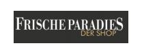 Logo von Frischeparadies-shop.de