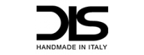 Logo von Design Italian Shoes