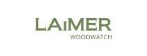 Logo von LAiMER