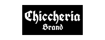 Logo von Chiccheria Brand