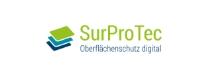 Logo von surprotec.com