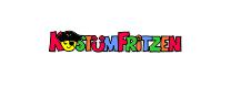 Logo von Kostümfritzen