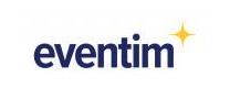 Logo von eventim