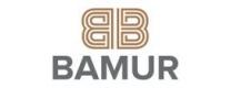 Logo von bamur.de
