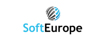 Logo von soft-europe.com