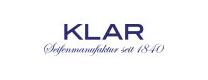 Logo von Klar Seifen