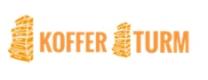 Logo von KofferTurm