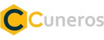 Logo von Cuneros.de