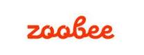 Logo von zoobee