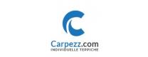 Logo von carpezz