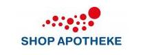 Logo von Shop-Apotheke CH