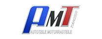Logo von Tanzer24