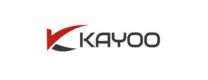 Logo von kayoo.eu
