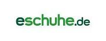 Logo von eschuhe