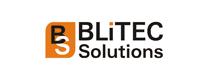 Logo von Blitec B2B