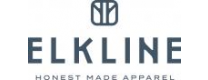 Logo von elkline