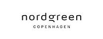 Logo von Nordgreen