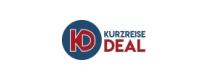 Logo von Kurzreisedeal.de