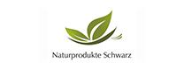 Logo von Naturprodukte Schwarz