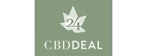 Logo von CBD-DEAL24