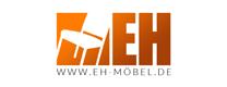 Logo von eh-moebel.de