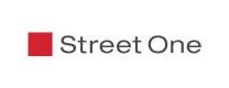 Logo von Street-One.ch
