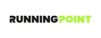 Logo von Jogging-point.at