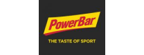 Logo von Powerbar