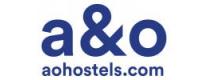 Logo von aohostels Shop