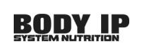 Logo von BODY IP System Nutrition