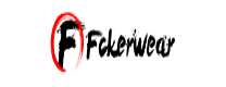 Logo von Fckerwear