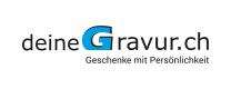 Logo von DeineGravur CH