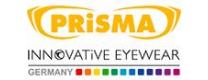 Logo von Innovative-eyewear.shop
