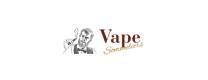 Logo von Vapesommeliers