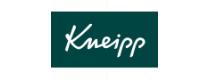 Logo von Kneipp