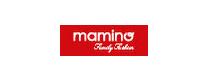 Logo von mamino