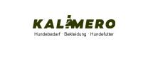 Logo von Kalimero