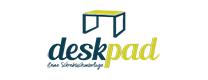 Logo von deskpad.de