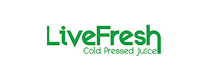 Logo von Livefresh