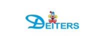 Logo von Deiters.de