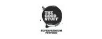 Logo von The Goodstuff CH