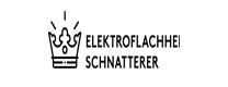Logo von Elektroflachheizung Shop