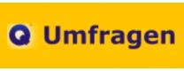Logo von Questler Umfrage