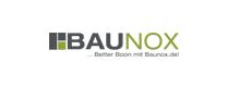 Logo von Baunox.de