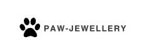 Logo von Paw Jewellery