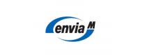 Logo von enviaM