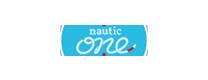 Logo von Maritime Taschen Nautic O
