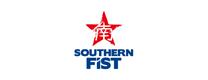 Logo von Southernfist.de