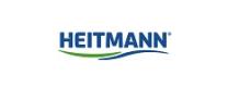 Logo von heitmann-hygiene-care.de