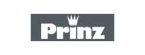 Logo von betten-prinz